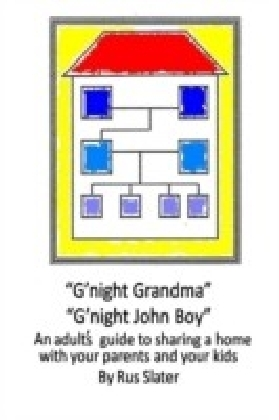 G'night Grandma, G'night John-Boy