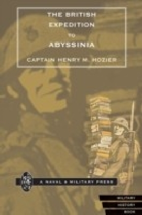 British Expedition to Abyssinia