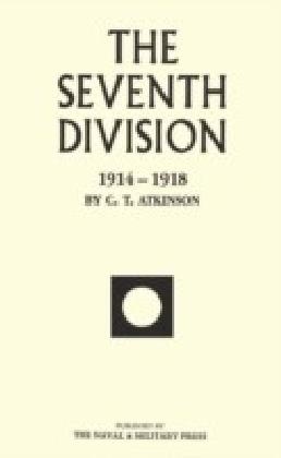 Seventh Division