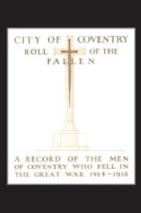City of Coventry Roll of the Fallen