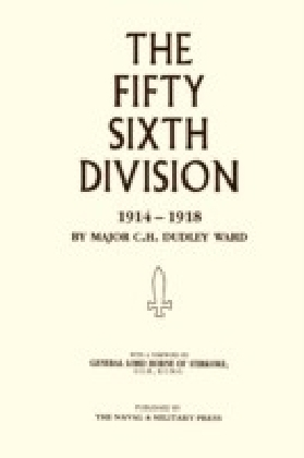 56th Division