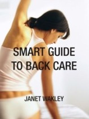 Smart Guide to Back Care