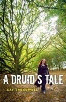 Druid's Tale