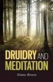 Druidry and Meditation