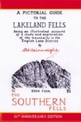 Southern Fells Anniversary Edition