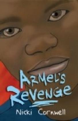 Armel's Revenge