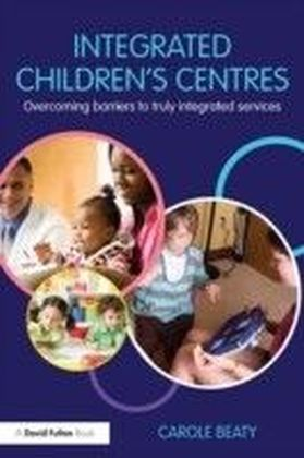 Integrated Children's Centres
