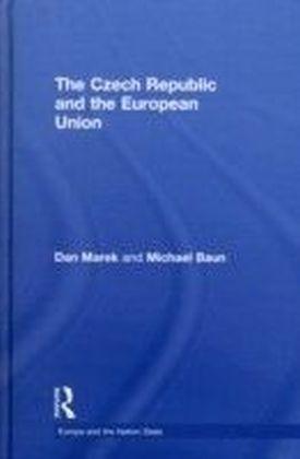 Czech Republic and the European Union
