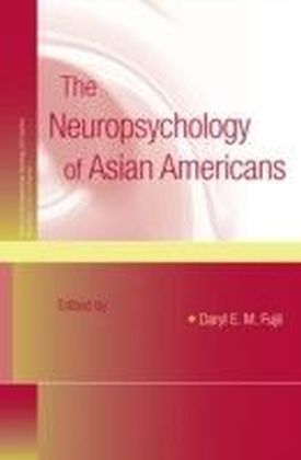 Neuropsychology of Asian Americans