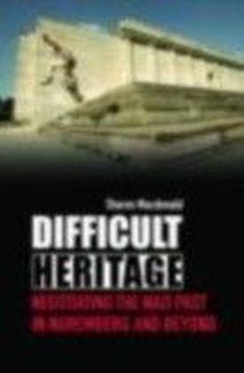 Difficult Heritage