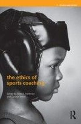 Ethics of Sports Coaching
