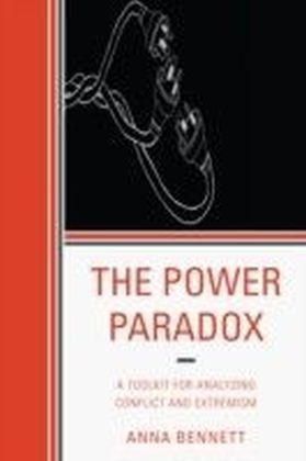 Power Paradox