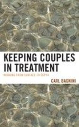 Keeping Couples in Treatment
