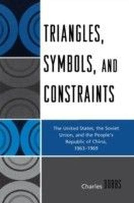Triangles, Symbols, and Constraints