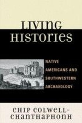 Living Histories