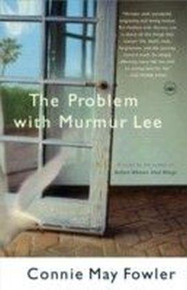 Problem with Murmur Lee