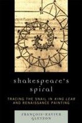 Shakespeare's Spiral