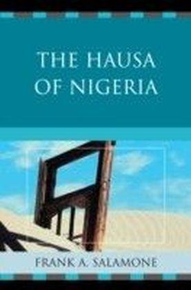Hausa of Nigeria