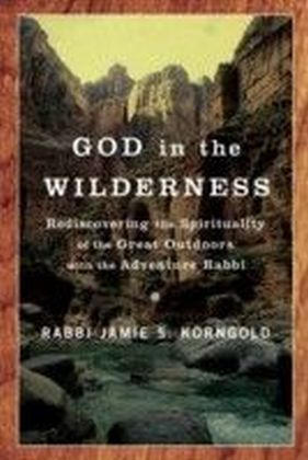 God in the Wilderness