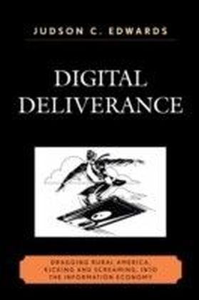 Digital Deliverance