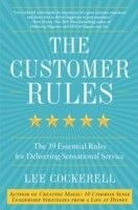 Customer Rules