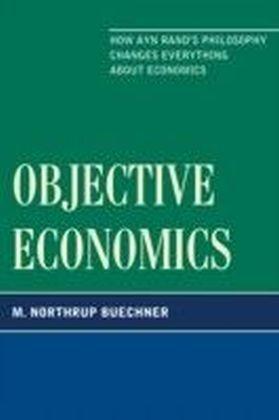 Objective Economics