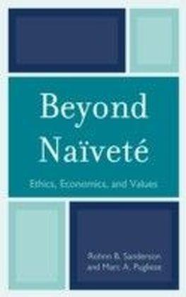Beyond Naivete