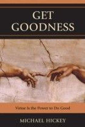 Get Goodness
