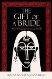 Gift of a Bride