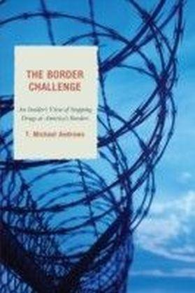 Border Challenge