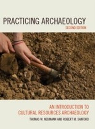 Practicing Archaeology