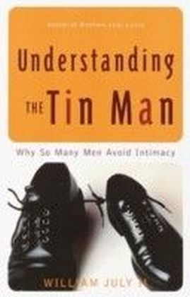 Understanding the Tin Man