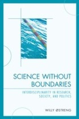 Science without Boundaries
