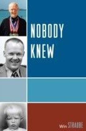 Nobody Knew