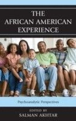 African American Experience