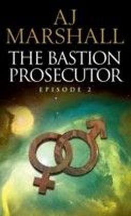 Bastion Prosecutor Episode 2
