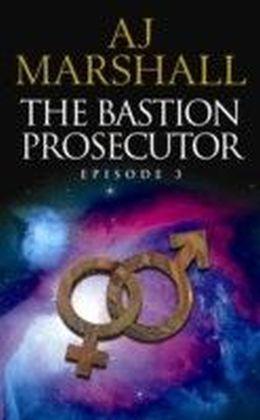 Bastion Prosecutor Episode 3
