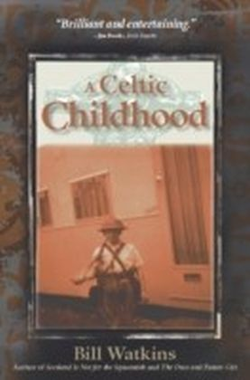 Celtic Childhood