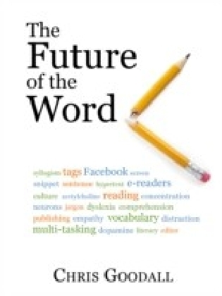 Future of the Word
