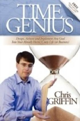 Time Genius
