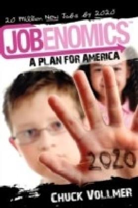 Jobenomics