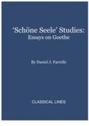 Schone Seele' Studies