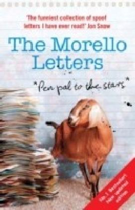Morello Letters