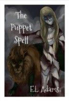 Puppet Spell