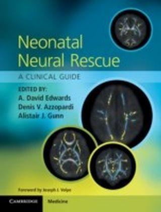 Neonatal Neural Rescue