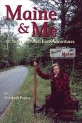 Maine & Me