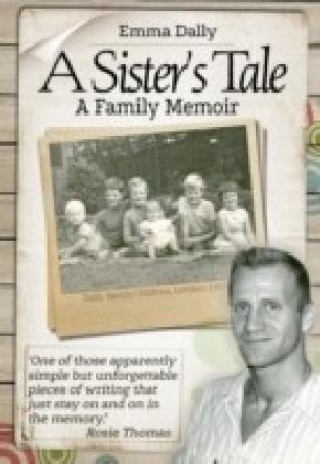 Sister's Tale