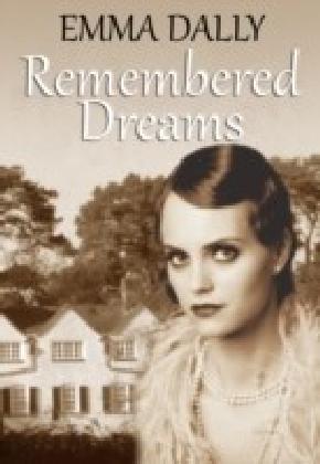 Remembered Dreams