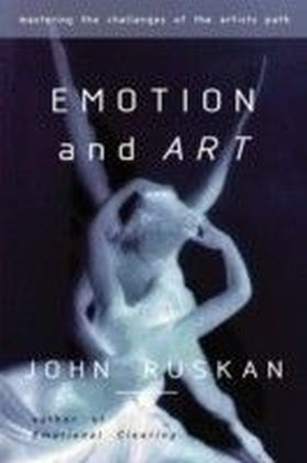 Emotion and Art