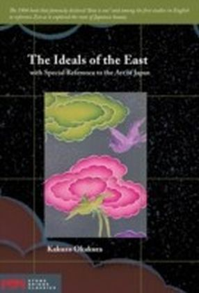 Ideals of the East